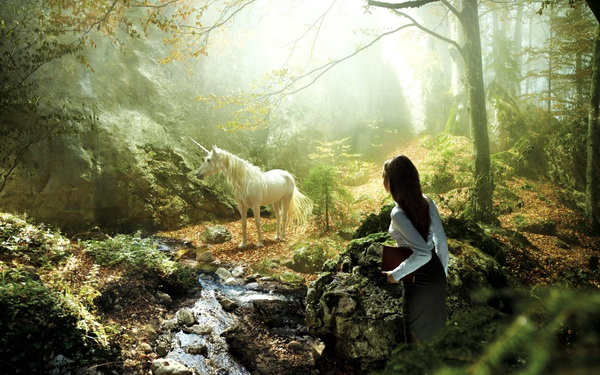 http://picview.info/download/20150531/unicorn-girl-forest-nature-3840x2400.jpg